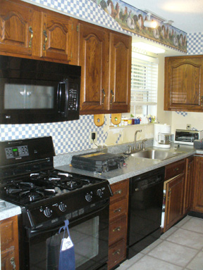 Home Remodeling Louis on Kitchen Remodeling St  Charles  Mo